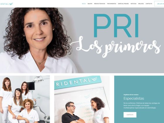 Pridental 1