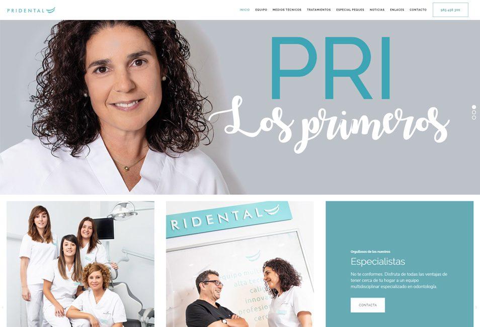 Pridental 1