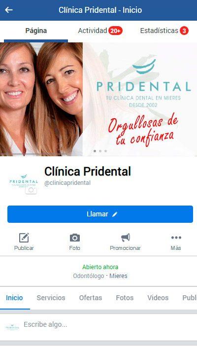 PrismadentRedesSociales5jpg