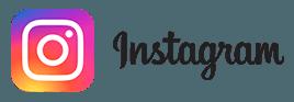 instagram Prisma